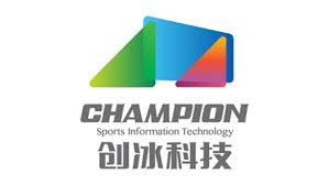 Champion Sports Information Technology