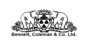 Bennett Coleman and Co Ltd