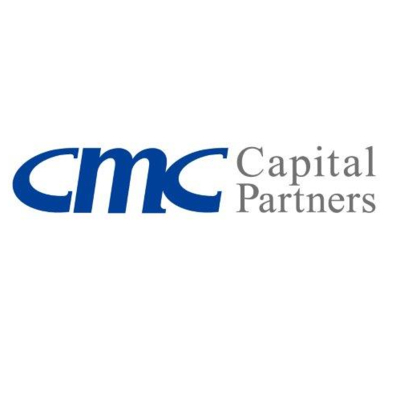 CMC Capital Group