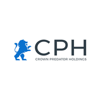 Crown Predator Holdings