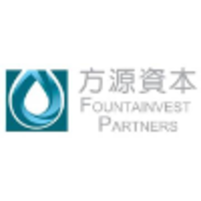 FountainVest Partners