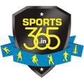 Sports365.in