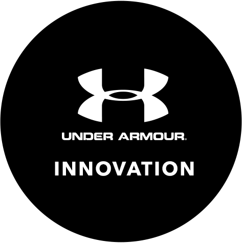 Idea House by Under Armour