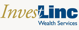 InvestLinc Wealth Services
