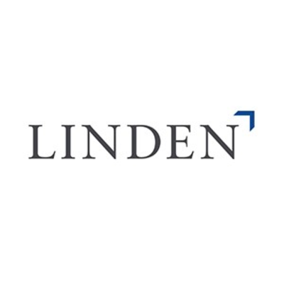 Linden Capital
