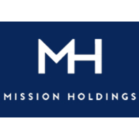 Mission Holdings
