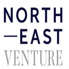 North-East Venture