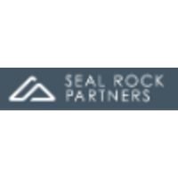 Seal Rock Partners