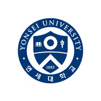 Yonsei Institute of Sports Sciences and Exercise Medicine