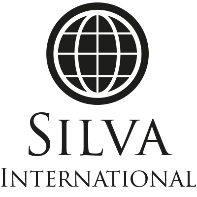 Silva International Investments