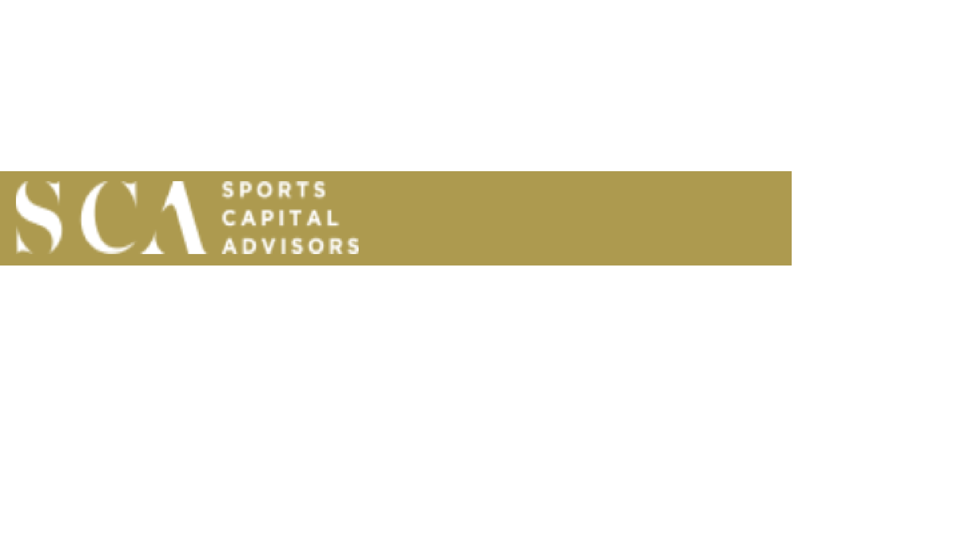 Sports Capital Advisors