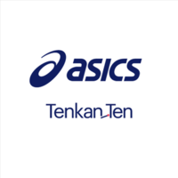 Tenkan-ten by Asics