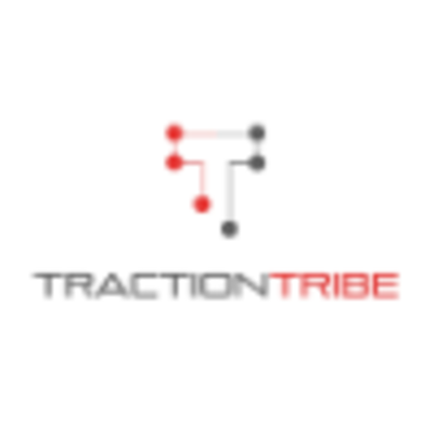 Traction Tribe