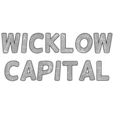Wicklow Capital