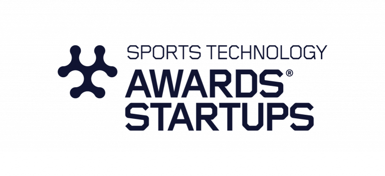 Sports Technology Awards-Startups