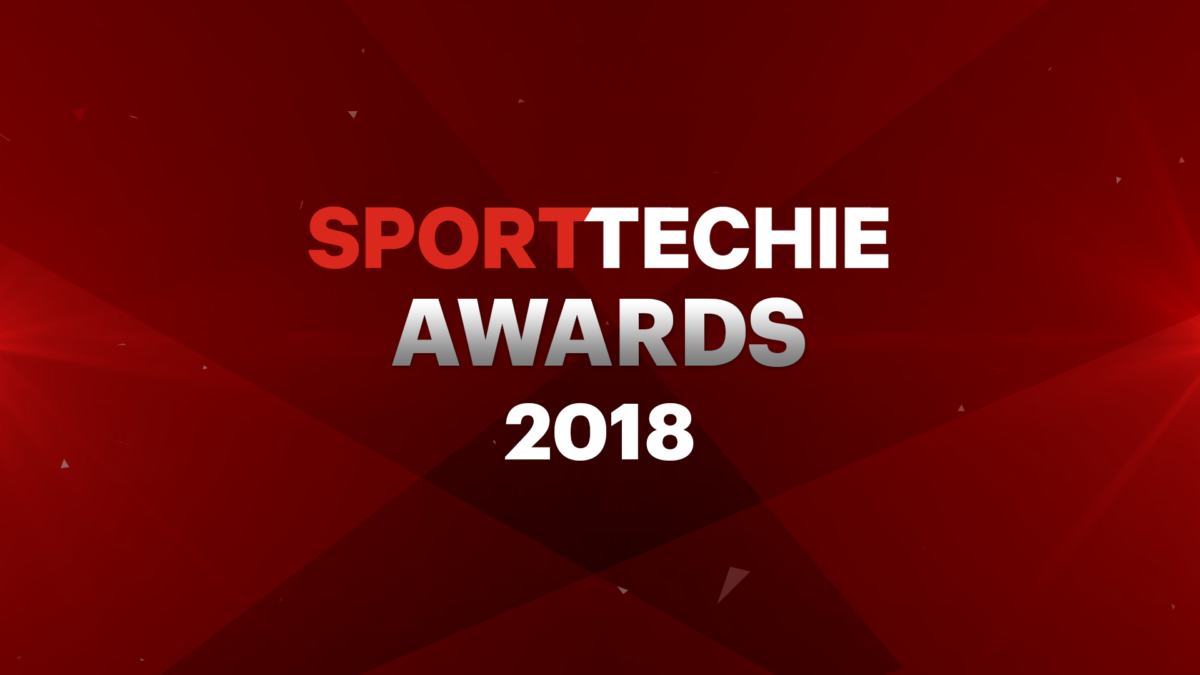 SportTechie Awards