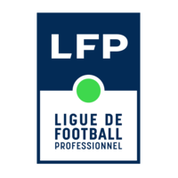 Ligue de Football Professionnel (LFP)