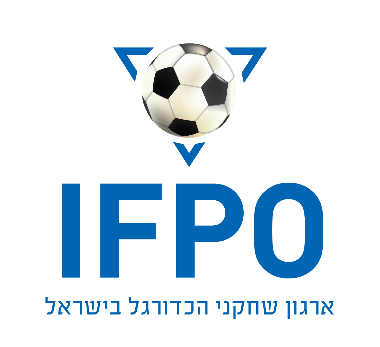 IFPO (Israel Football Players Association)