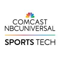 Comcast Sports Tech