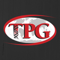 TPG Sports Group