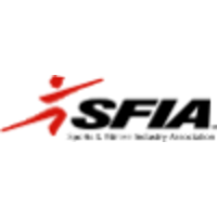 SFIA - Sports & Fitness Industry Association