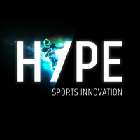 HYPE - Sports Innovation