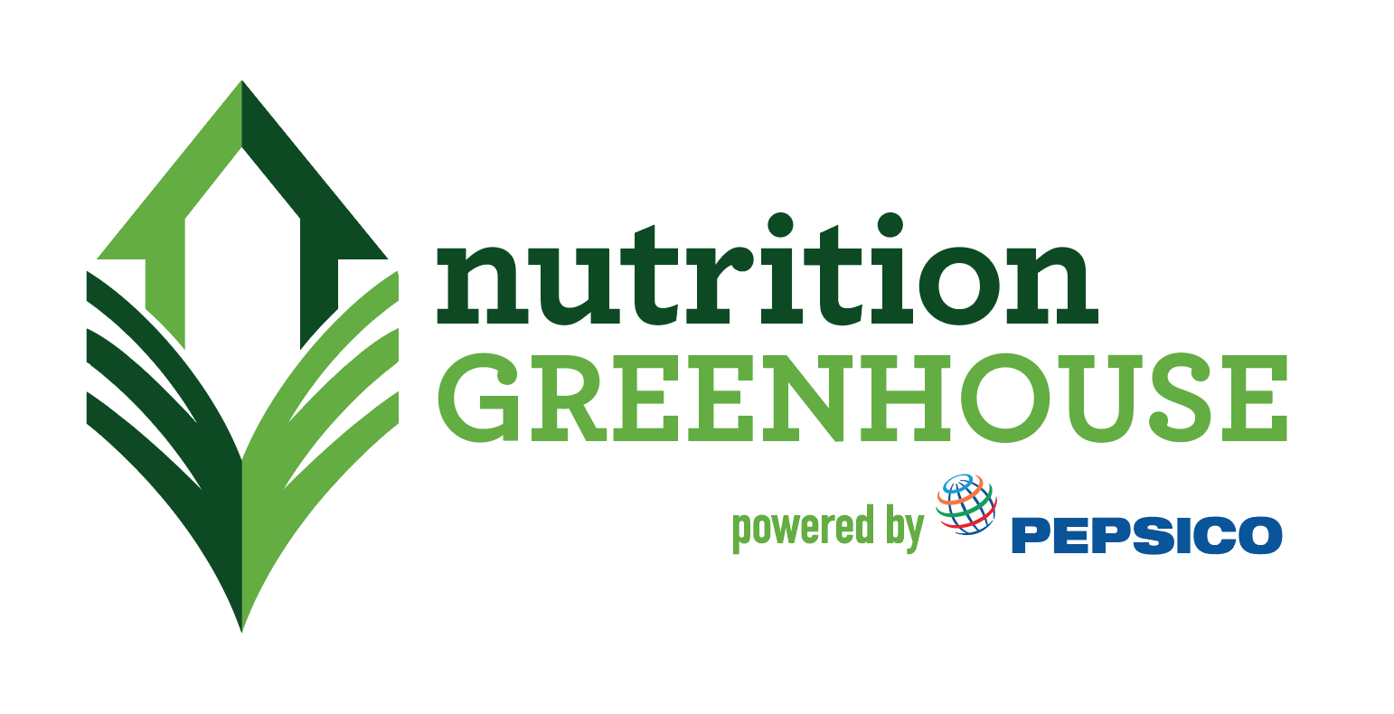 Nutrition Greenhouse