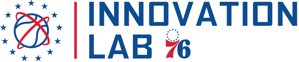 Sixers Innovation Lab