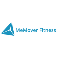 Me-Mover Fitness