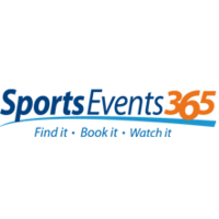 Sports Event 365
