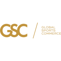 Global Sports Commerce