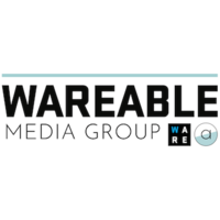 Wareable Media Group