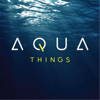 AquaThings