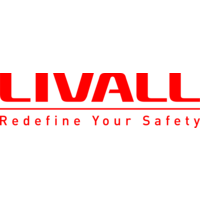 LIVALL - Smart Helmet