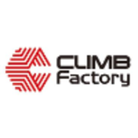 CLIMB Factory Co., Ltd.